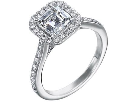 elegant-affairs-catering-event-design-ring