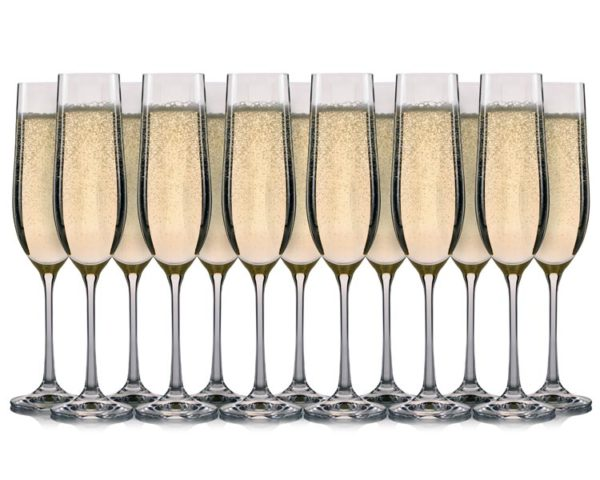 elegant-affairs-catering-event-design-home-img-7