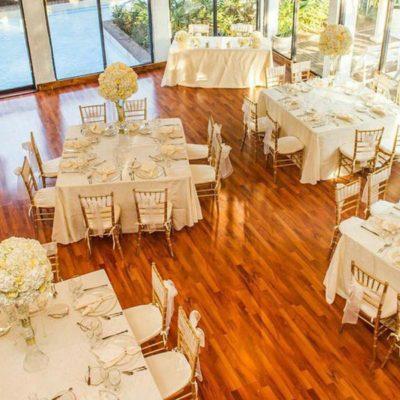 elegant-affairs-catering-event-design-weddings-img-8
