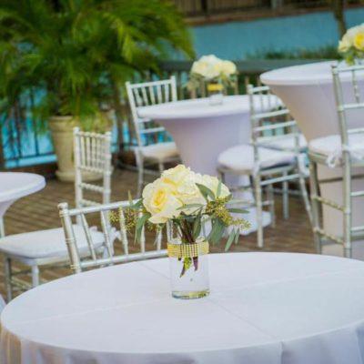 elegant-affairs-catering-event-design-weddings-img-9