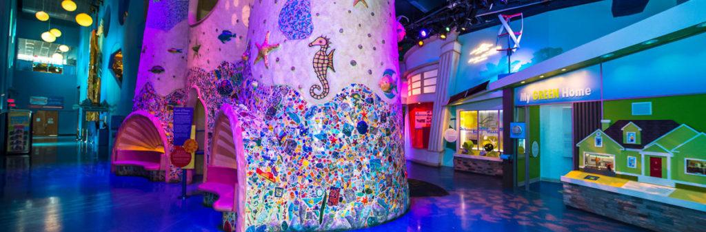 Miami Children S Museum Elegant Affairs