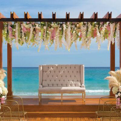 destination-weddings-gallery-img-1