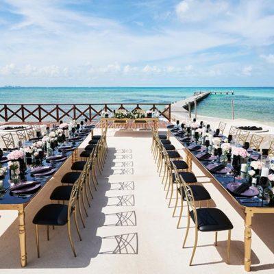 destination-weddings-gallery-img-10