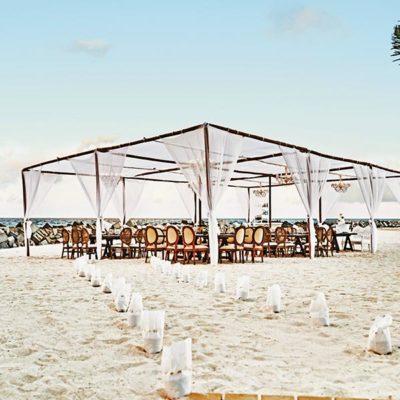 destination-weddings-gallery-img-2