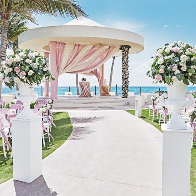 destination-weddings-gallery-img-3