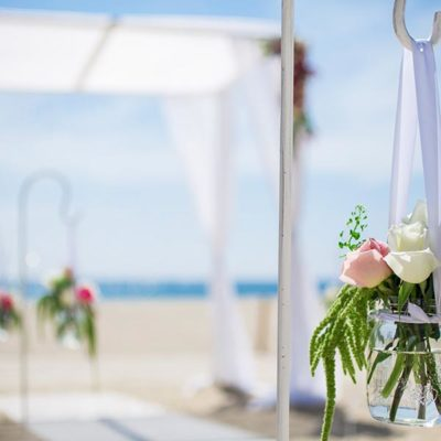 destination-weddings-gallery-img-5