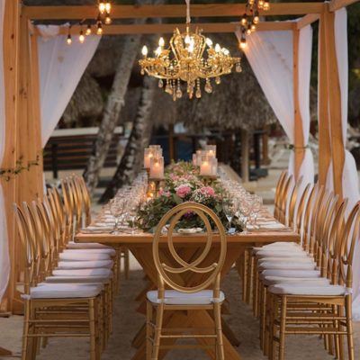 destination-weddings-gallery-img-6