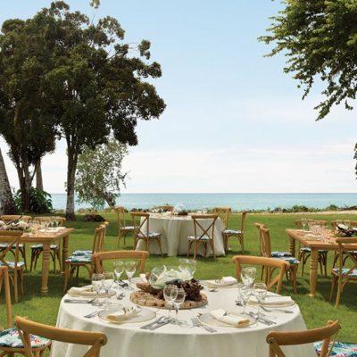 destination-weddings-gallery-img-8