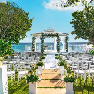 destination-weddings-gallery-img-9