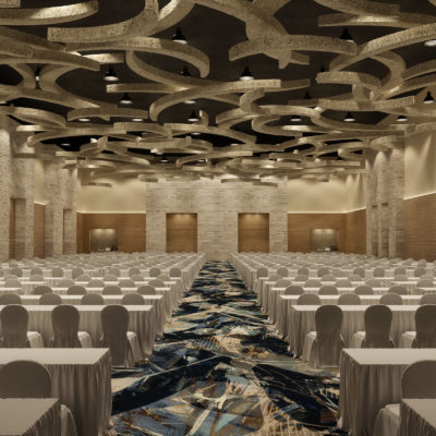 Hyatt-Zilara-Ziva-Cap-Cana-Convention-Center-Main-Ballroom-Setup-2