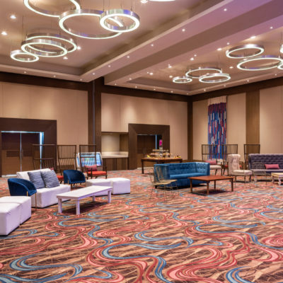 Hyatt-Ziva-Cancun-MICE-Agua+Fuego-Ballroom-2
