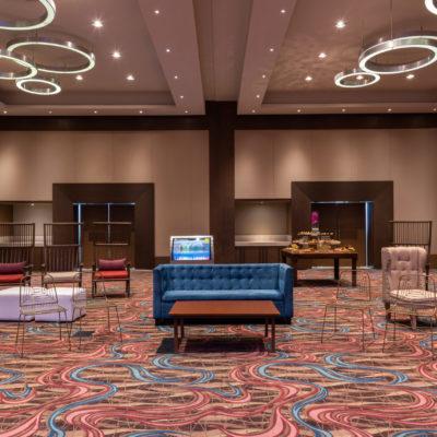 Hyatt-Ziva-Cancun-MICE-Agua+Fuego-Ballroom-5