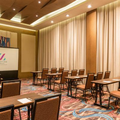 Hyatt-Ziva-Cancun-MICE-Breakout-Room-Motul-1