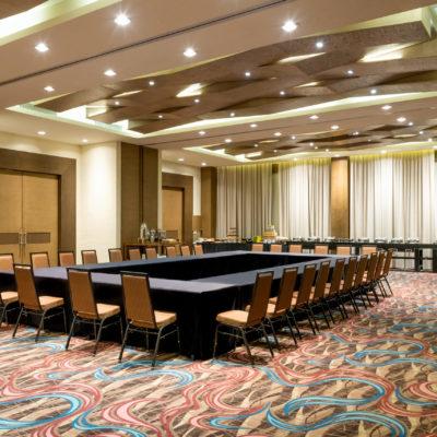 Hyatt-Ziva-Cancun-MICE-Tankah-Breakout-Room-1