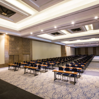 Hyatt-Ziva-Los-Cabos-Ballroom-Classroom-Set-Up