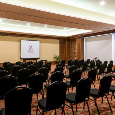 Hyatt-Ziva-Puerto-Valarta-MICE-HigueraBlanca-Ceibas-Theater-Setup-2